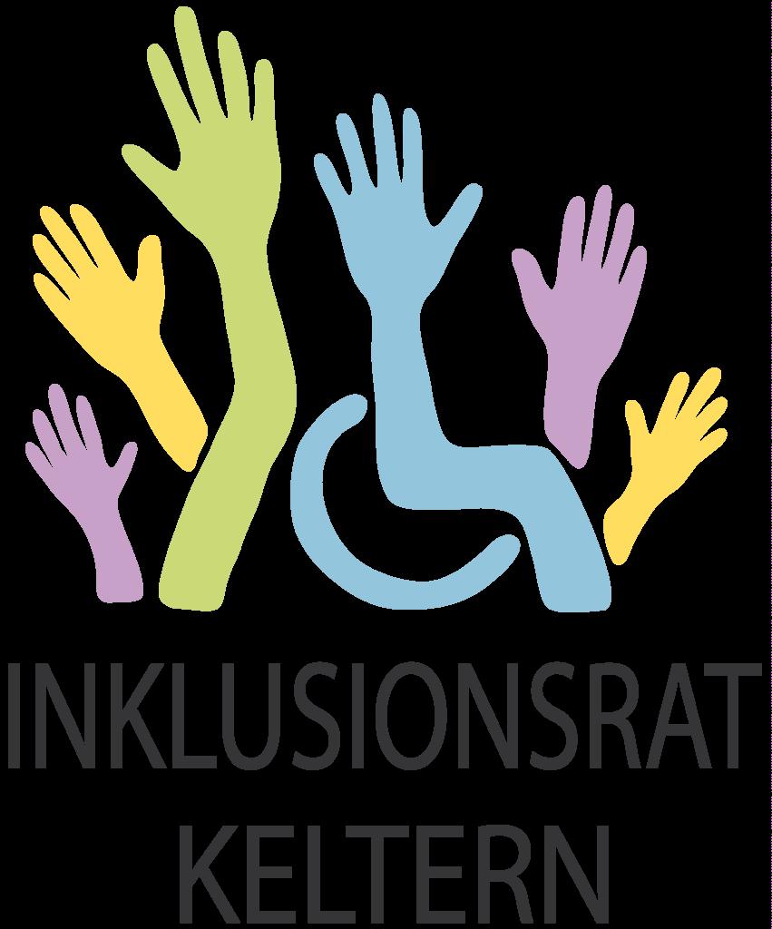 logo_inklusionsratkeltern