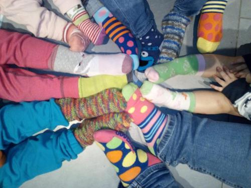 inline17 socke